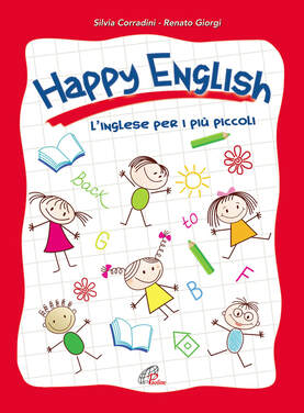 Happy English-sussidio didattico
